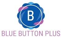 Blue Button Plus